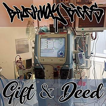 Gift & Deed