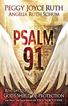 Best the story of psalms Reviews