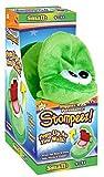 Stompeez! Growling Dragon Small