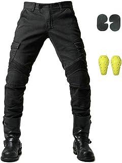 Amazon.es: Pantalones Kevlar