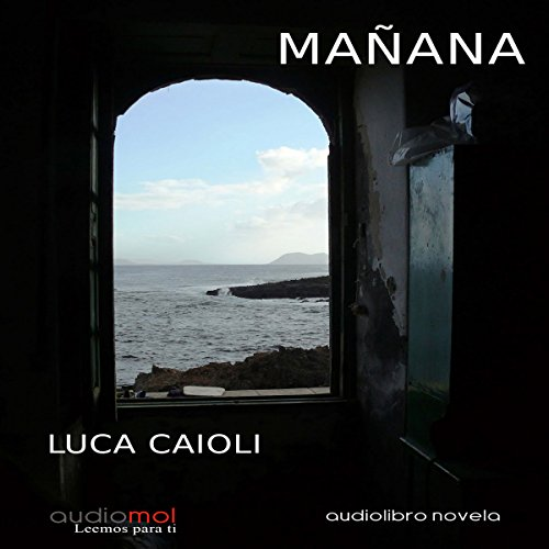 Mañana [Tomorrow]  Audiolibri
