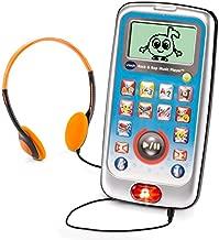 VTech Rock and Bop Music Player