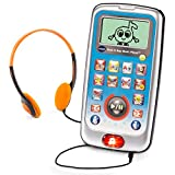 VTech Rock and Bop Music Player