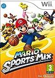 Mario sports mix [Edizione : Francia]