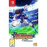 Captain Tsubasa: Rise of New Champions for Nintendo Switch [USA]