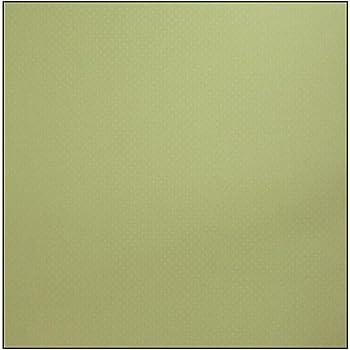 Cartoncini Colorati 30,5 x 30,5 cm 25 pz. Bazzil
