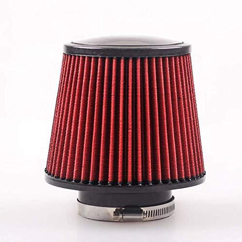 Kit universel pour filtre à air froid avec induction - 100 mm