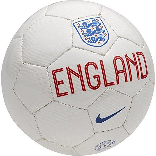 Mini Bola De Futebol Da Inglaterra Nike - Sc3224