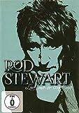 Rod Stewart - Love Me Or Leave Me - Rod Stewart