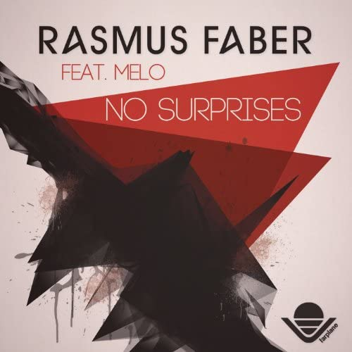Rasmus Faber feat. Melo