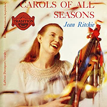 Carols of All Seasons (Remastered)
