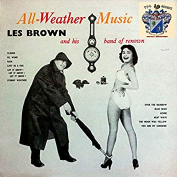 All Weather Music