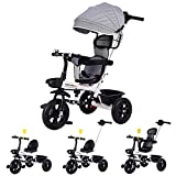 Three Wheel Walkers Review and Comparison