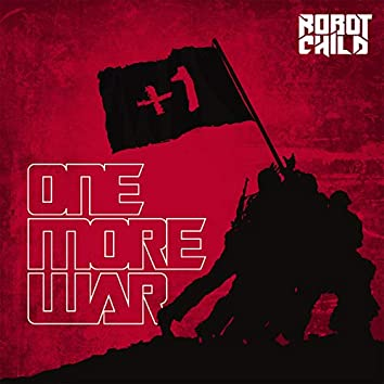 One More War
