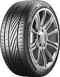 Gomme Uniroyal Rainsport 5 195 55 R15 85H TL Estivi per Auto