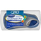 Dr. Scholl's Custom Fit Orthotic Inserts, CF 310