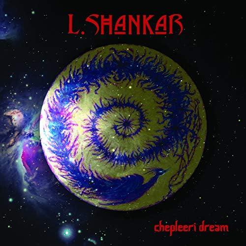 L. Shankar