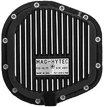 Mag-Hytec 12-10.25/12-10 Ford 10.25/10.5 Diff Cov