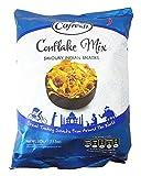 Cofresh Mix De Copo De Maíz Sabroso Merienda India 325g Vegetariana Cofresh Cornflake Mix 325g savoury Snack Vegetarian