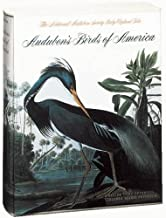 Best birds of america james audubon Reviews
