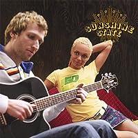 Sunshine State by Sunshine State (2007-04-12)