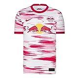 Nike - RB Leipzig Saison 2021/22 Trikot Home Spielausrüstung, Mann
