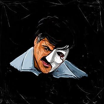 Phantom Of The Opera (feat. Velous)