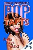 Pop Tarts: Volume 3 (English Edition)