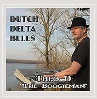 Dutch Delta Blues