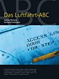 Literatur zum Bachelor Aviation Management