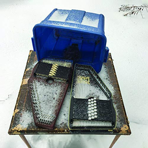 auto blower - 8