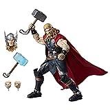 Marvel Legends Series Thor, 12 Pulgadas