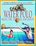 Water Polo...