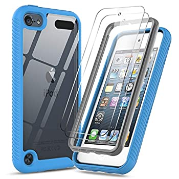 Best ipod touch cover Reviews