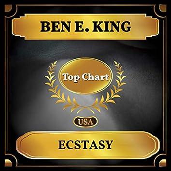 Ecstasy (Billboard Hot 100 - No 56)