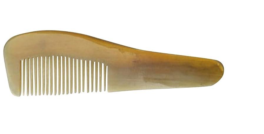 取り組む腹かごCREPUSCOLO かっさプレート くし型 櫛型 カッサ 天然石 血行促進 薄毛予防 抜け毛予防 頭皮 ボディ 足 マッサージ