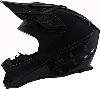Best 509 black ops helmet Reviews