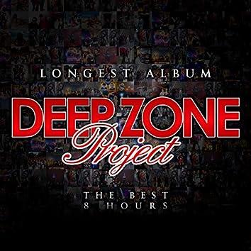 The Longest Album