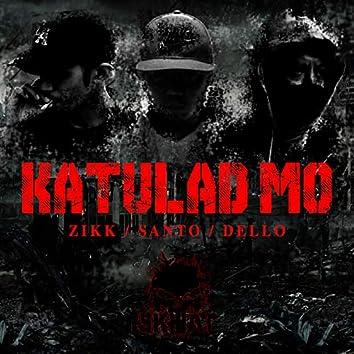Katulad Mo
