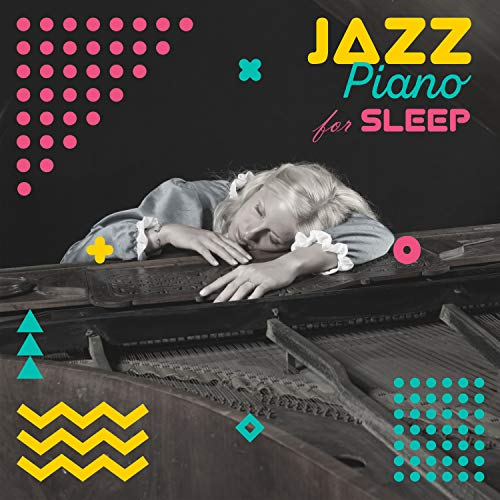 Jazz Piano for...