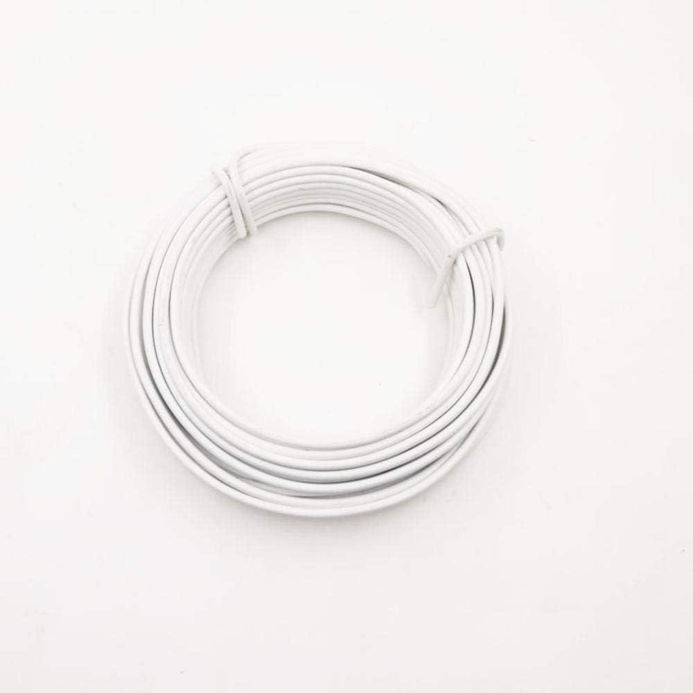EBLLPA Max 65% OFF Bonsai Training Wire Wi Max 89% OFF Anodized Aluminum