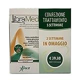 LIBRAMED FITOMAGRA 138 COMPRESSE + 84 compresse