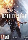 Battlefield 1 [Code Jeu PC - Origin]