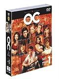The OC〈ファースト〉 セット1[DVD]