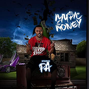 Music & Money