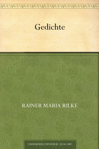 88 Gedichte