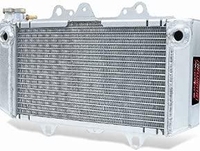 Fluidyne FPS11-700KS Power-Flo Radiator for Kawasaki KFX700