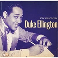 Essential Duke Ellington
