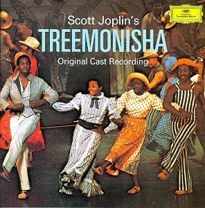 Treemonisha (Ga)