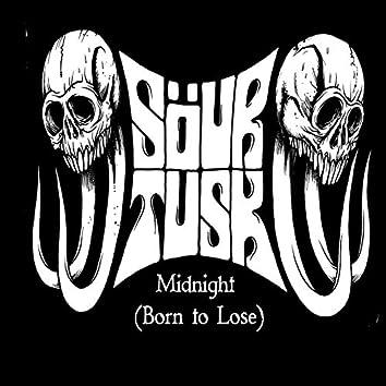 Midnight (Born to Lose)